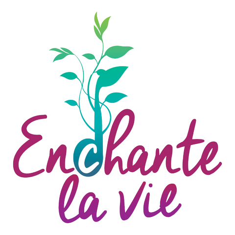 Enchante la Vie